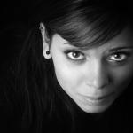 Fotózás - Női smink fotózás
